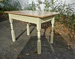 Antique Farm Tables Heir And Space An Antique Farm Table