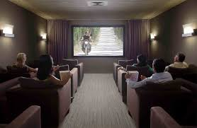 image home theater troubleshooting your home theater system
