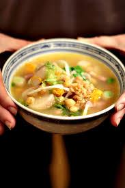 cuisine macrobiotique soupe macrobiotique cooking garance soupes et la