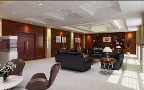 Executive Office Design Ideas Home Office Large Executive Office Ceo Chinese Ceo Office Design