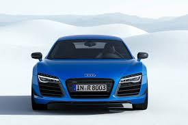 lexus vs audi r8 the bmw i8 coupe review u0026 comparisons osv