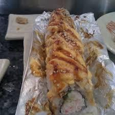Kokyo Sushi Buffet Coupon by Yama Fuji Sushi Boat Buffet Closed 240 Photos U0026 231 Reviews