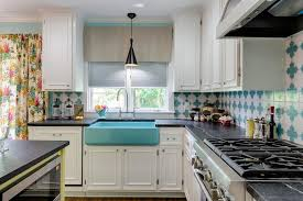 kitchen cabinet sink faucets some of the coolest kitchen sinks faucets and countertops