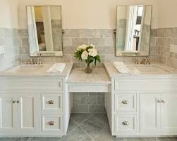 epic bathrooms with white vanities on small home remodel ideas