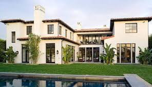 spanish home designs spanish home style with pool spanish home style design gallery