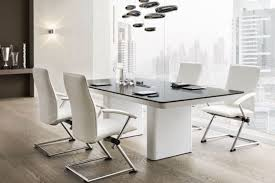 Black Boardroom Table Boardroom Tables Board Tables Fusion