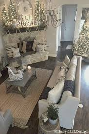 Christmas Decoration Ideas For Room by Best 25 Christmas Mantles Ideas On Pinterest Christmas Mantle