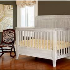 baby cribs from lone star baby