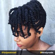 braided pompadour hairstyle pictures 13 natural hair updo hairstyles you can create