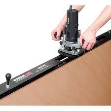porter cable door hinge template door hinge jig door designs plans door design plans