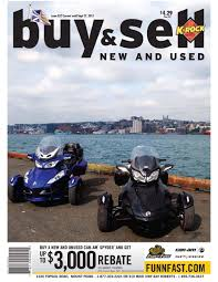 the nl buy and sell magazine issue 852 by nl buy sell issuu