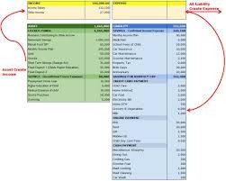 Pro Forma Income Statement Excel Template balance sheet excel thebridgesummit co