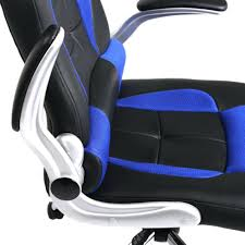 106 ergonomic ideas about reclining office chair with footrest 28