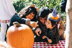spirit halloween syracuse ny best fall activities for kids tweens and teens in nyc