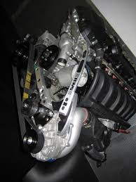 bmw m3 e36 supercharger machine engineering dreams up deal on e36 m3 bmw