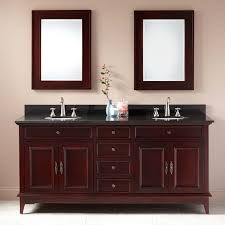 Best Paint For Bathroom Cabinets by Some Tips On How To Determine The Best Paint For Bathroom Cabinets