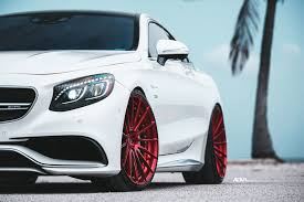 black diamond benz mercedes benz s63 amg with adv 1 wheels black diamond mafia