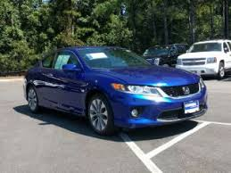 used honda accord near you carmax
