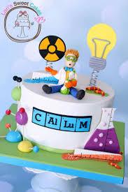 best 25 science cake ideas on pinterest cupcake decorating
