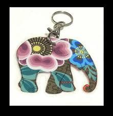 make key rings images Elephantastic 6 how to make an elephant key ring daily dose jpg