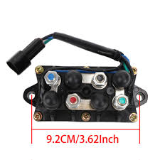online buy wholesale 225 motor from china 225 motor wholesalers