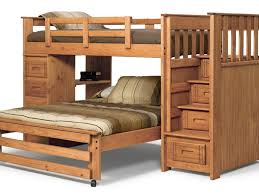 Bunk Beds With Trundle Canada Full Size Of Bunk Bedsunusual - Twin over full bunk bed canada