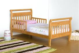the bedroom source excellent the bedroom source maxtrix furniture for kids throughout