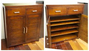 Childrens Bedroom Furniture Clearance by Bedroom Kids Bedroom Furniture Clearance