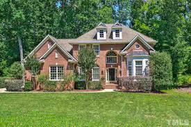Hogan Homes Floor Plans Lake Hogan Farms Homes For Sale Chapel Hill Nc
