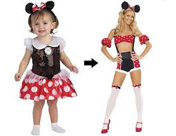Halloween Costumes Fir Girls Evolution Halloween Costumes Girls Ufunk Net