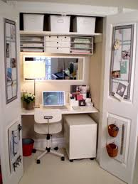 Small Bedroom Office Combo White Desk Cheap Bedroom Office Combo Decorating Ideas Simple