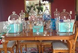Where To Buy Candy Buffet Jars by Cheap Candy Buffet Supplies Weddings Planning Wedding Forums