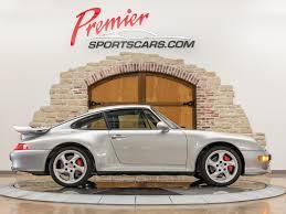 Porsche 911 Carrera 4s - 1997 porsche 911 carrera 4s for sale in springfield mo stock