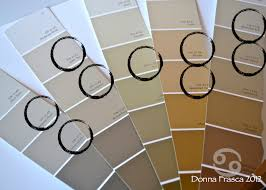 color and painting tips decorating by donna u2022 color expert