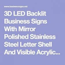used outdoor lighted signs for business used outdoor lighted signs for business lovely outdoor lighted