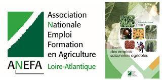 lancement des parcours de compétences en agriculture sur le agri 44