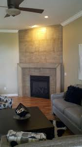 161 best home hearth images on pinterest fireplace surrounds