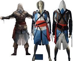 edward kenway costume oasis costume assassin s creed 4 black flag edward kenway