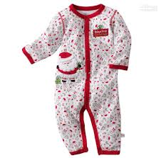 moments baby rompers bodysuits onesies pajamas
