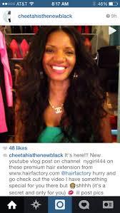 steve harvey perfect hair collection celebrity hair weaves 100 human hair wigs weaves celebrity