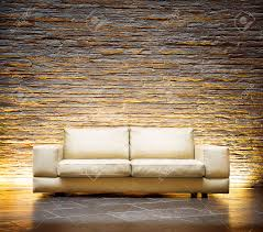 Leather Beige Sofa by Furniture Stock Photos Royalty Free Furniture Images And Pictures