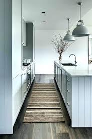 white kitchen ideas photos narrow kitchen ideas narrow kitchen ideas narrow kitchen