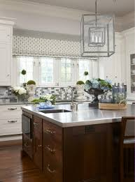 interior design ideas home bunch designed