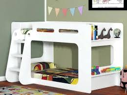 Bunk Bed Ebay Childrens Bunk Beds View Larger Childrens Bunk Beds Ebay