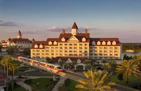 You Are A Grand Old Flag Disney Resorts Near Magic Kingdom