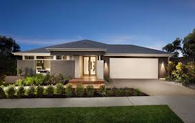 new home builders melbourne carlisle homes shadowclad spotlight carlisle homes specifier