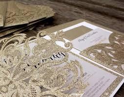 laser cut invitations laser cut wedding invitation cards quaint crafterz