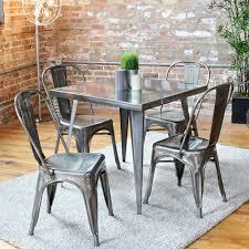 talise cafe table world market