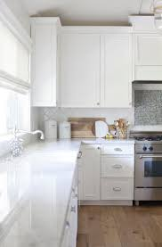 kitchen patterns and designs 140 best britany simon design u0026 hgtv design star images on
