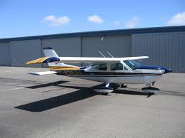 1972 cessna 177 17701762 n34314 for sale specs price aso com